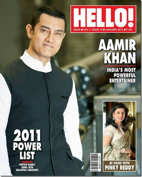 Aamir-Khan-Hello